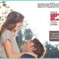 smartbox omaggio