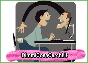 Shopping online sicuro