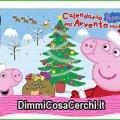 Calendari Avvento per Bambini
