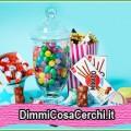 Haribo, caramelle in offerta su Showroomprivè
