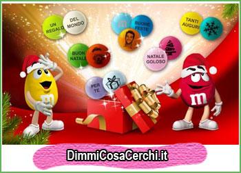 dolcetti personalizzati