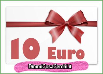 10€ in buoni spesa con la festa del pulito Henkel