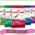 Royal Canin ti porta al cinema