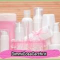 Usi alternativi del latte detergente