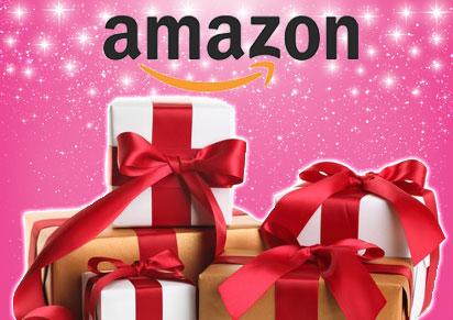 10 trucchi per risparmiare su Amazon