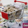 Come risparmiare e mettere da parte i soldi
