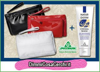 Confidenze-con-Pochette-+-Crema-Mani-Specchiasol