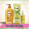 Lovea cosmetici naturali in offerta