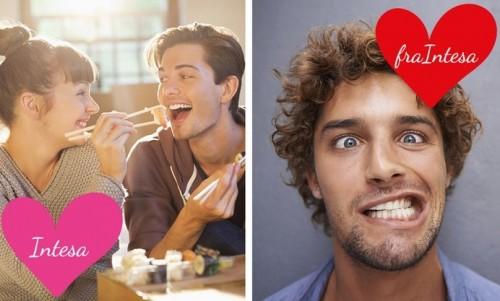 Concorso Groupon per San Valentino vinci buoni spesa da 400€