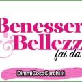 Più Sani Più Belli Magazine, raccolta Benessere & Bellezza fai da te