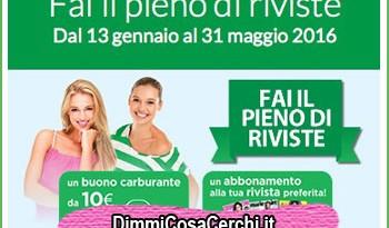 Promozione Manetti & Roberts
