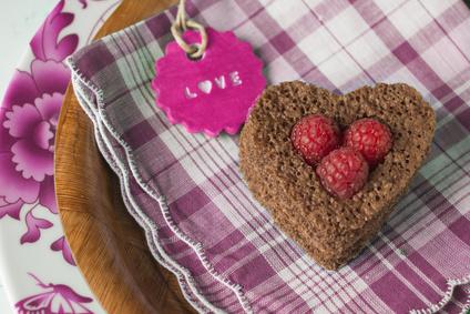 Regali San Valentino fai da te