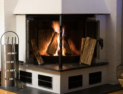 Riscaldamento: metodi alternativi per scaldare casa