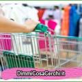 Miglior prezzo: meglio Amazon o il supermercato?