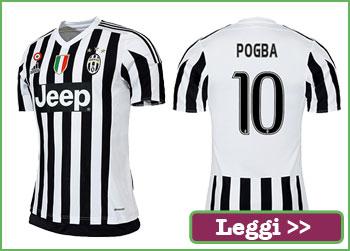Concorso Rowenta for Men, vinci magliette e biglietti Juventus Stadium