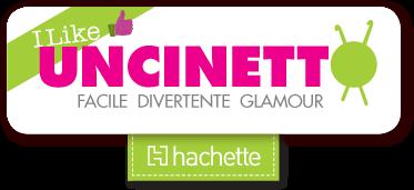 I like Uncinetto