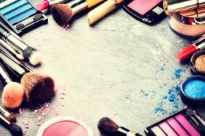 Prodotti beauty omaggio con Glamour