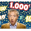 Vinci 1.000€ di spesa da Carugate Carrefour