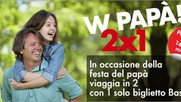 http://www.dimmicosacerchi.it/tag/festa-del-papa