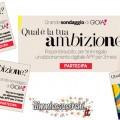 Abbonamento digitale rivista Gioia! in omaggio