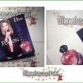 Campioni omaggio Poison Dior