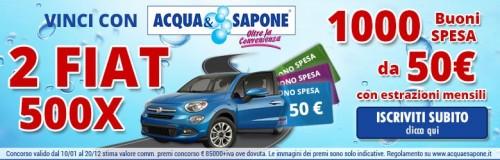 Concorso-Acqua-e-Sapone-2016