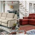 Concorso Poltronesofà, vinci il divano dei tuoi sogni