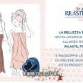 Concorso Rilastil, vinci kit di prodotti Rilastil