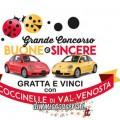 Concorso Le coccinelle di Val Venosta Instant win