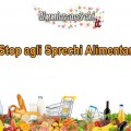 Legge sugli sprechi alimentari nei supermercati