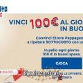 Sottocosto Carrefour, partecipa al concorso e vinci buoni spesa