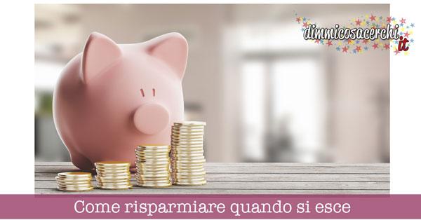 http://www.dimmicosacerchi.it/oltre-100-modi-per-risparmiare-su-tutto.html