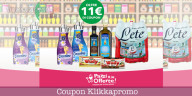 Coupon Klikkapromo