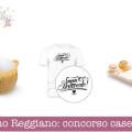Parmigiano Reggiano: concorso caseifici Aperti