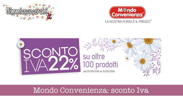 Mondo Mobili Convenienza A Ragusa: Centro camerette. Mondo convenienza ...