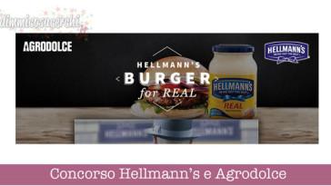 Concorso Hellmann
