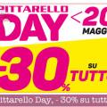 Pittarello Day