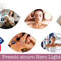 Hero Light ti premia