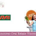 Concorso Crai Estate Vincente