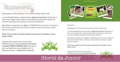 Giorni-da-Junior