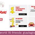 Mediaworld Hi-friends