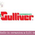 Supermercati Gulliver