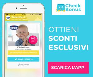 check-bonus