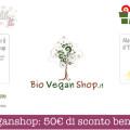 Bioveganshop