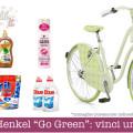 Concorso Henkel