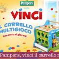 https://www.pampers.it/concorso/vinci-il-carrello-multigioco