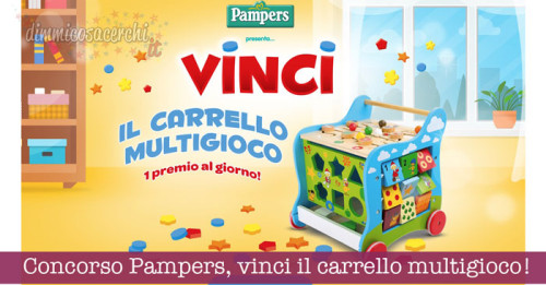https://www.pampers.it/concorso/vinci-il-carrello-multigioco