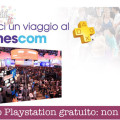 Concorso Playstation gratuito