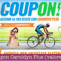 Coupon Carnidyn Plus (valore 2€)