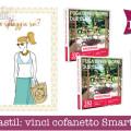 Rilastil: vinci cofanetto Smartbox